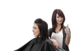 Cosmetology Individual Course