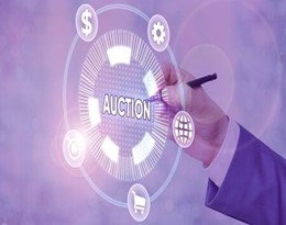 Continuing Education for Auctioneers and Associate Auctioneers